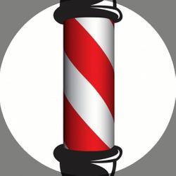 Free Barbers Dublin, Wicklow Street, 21, Dublin