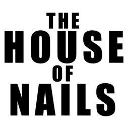 THE HOUSE OF NAILS, Tuckey Street, 10, 1st floor, Cork