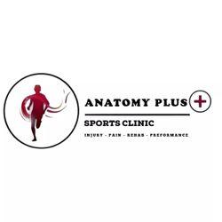Anatomy Plus, Le Fanu Road, Iceland Building, Le Fanu Road,, Dublin