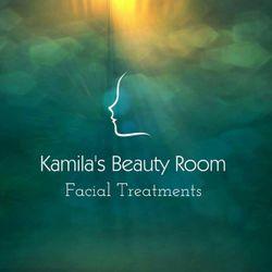 Kamila's Beauty Room Milltown, Carraig an Duin Milltown, 19, Killarney