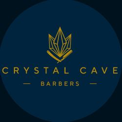 Crystal Cave Barbers, Stephen Street, Waterford