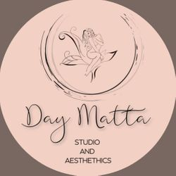 Day Matta Studio and Aesthetics, Arbour Hill, Stoneybatter, Dublin 7, 58A, Dublin