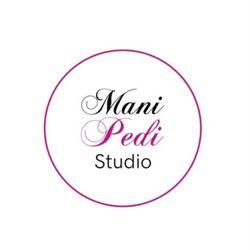 ManiPedi Studio Macroom, South Square, Unit 9 the Mall, Macroom