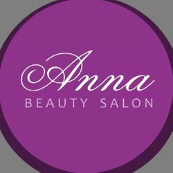 Anna Beauty Salon, George's Street, 5, Pierce Of Ink Tatoo -> First Floor, Newbridge