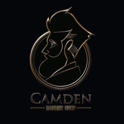 Camden Barber, 1 Grantham Street, Dublin