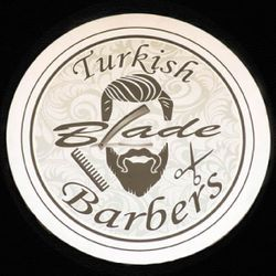 Blade Turkish Barber, Lisduggan  Shopping Centre, Waterford