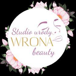 Wrona Studio Urody, Józefa Dietla 51, 31-054, Kraków, Śródmieście