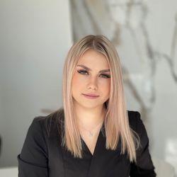 Natalia - MONIKA SOBIERALSKA AESTHETIC & PMU