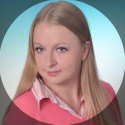 Aneta Fałek - DaySpa