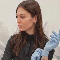 Ilona Kucherneko - Skinfinity Medycna Estetyczna
