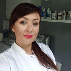 Strefa Kobiet - Strefa Kobiet - Gabinet Kosmetologii I Modelowania Figury