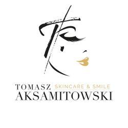 Tomasz Aksamitowski Skincare & Smile, Chłodna 2/18, 00-891, Warszawa, Wola