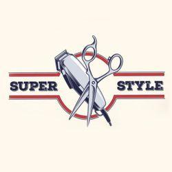 SuperStyle, ulica Tamka 3, 91-403, Łódź, Śródmieście