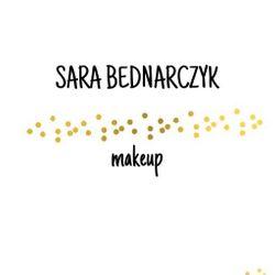 Makeup Sara Bednarczyk, Mikołaja Kopernika 12, 16, 81-424, Gdynia