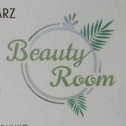Beauty Room, Wojska Polskiego, 135, 86-100, Świecie