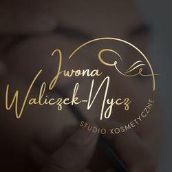 Studio Kosmetyczne Iwona Waliczek-Nycz, Pszczyńska 9, 43-225, Miedźna