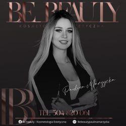 Be Beauty Kosmetologia Estetyczna, kard. Stefana Wyszyńskiego 7, 44-120, Pyskowice