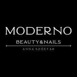 MODERNO Beauty&Nails, Kawek, 2/4, 40-534, Katowice