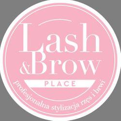Lash & Brow Place, Józefa Chełmońskiego 2/ 5U, 02-495, Warszawa, Ursus