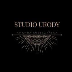 Studio urody madlajnn Amanda Łuszczyńska, Zamkowa 2, 24-160, Wąwolnica