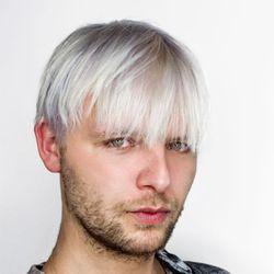 Damian Witkowski - Just Hair Damian Witkowski