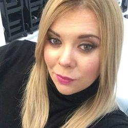 Malgorzata Malesa - Atelier Grzebień i Nożyczki