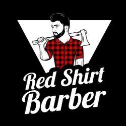Red Shirt Barber, Berezyńska 24, 03-905, Warszawa, Praga-Południe