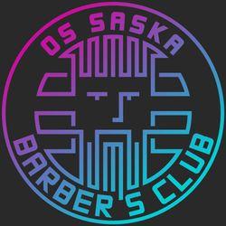 Barber's Club Os Saska, Jana Nowaka-Jeziorańskiego 44, 03-982, Warszawa, Praga-Południe