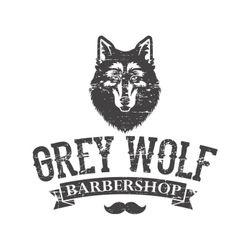 Grey Wolf Barber Shop Chrzanów, Kadłubek 6, 32-500, Chrzanów