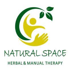 Natural Space Herbal & Manual Therapy, gen. Zygmunta Waltera-Jankego 86, 40-613, Katowice