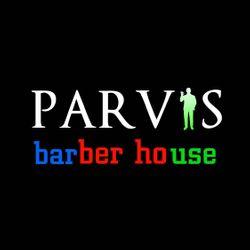Parvisbarberhouse, Lirowa 24, 02-387, Warszawa, Ochota