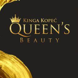 Queen's Beauty, Zygmunta Krasińskiego 26, 40-019, Katowice