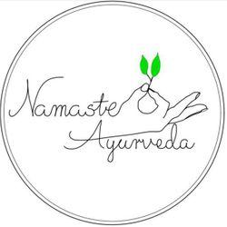 Namaste Ayurveda, Manhattan ul. aleja Grunwaldzka 82, IV piętro, 80-244, Gdańsk