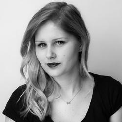 Aleksandra - beauty, ok! Salon urody