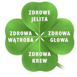 Biorezonans, 01-728, Warszawa, Żoliborz