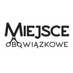 Miejsce Obowiązkowe, Henryka Sienkiewicza 1, 97-500, Radomsko