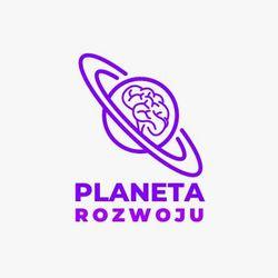 Planeta Rozwoju, plac Teatralny 10/06, 41-800, Zabrze