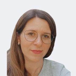 Agnieszka Kujawa-Holiczko - Planeta Rozwoju