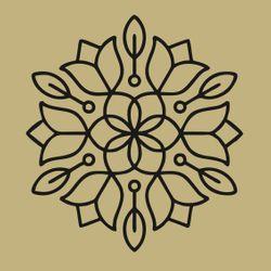 Mandala Massage Clinic, Szwedzka 10, 62-020, Swarzędz