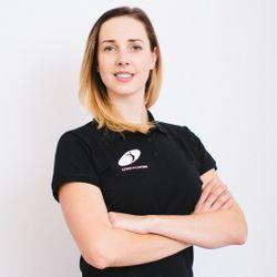 Inga Wieteska - CORE and MORE