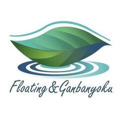 Floating Tychy, Jaśkowicka 15, 43-100, Tychy