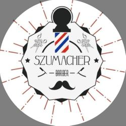 Szumacher Barbershop, bp. Tomasza Wilczyńskiego 11, 3A, 10-686, Olsztyn