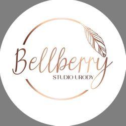 Studio Urody Bellberry, Oświęcimska 90D, 17, 32-500, Chrzanów