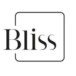 Bliss, Eugeniusza Węgrzyna 4, U3, 80-175, Gdańsk