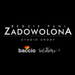 Baccio & Onatoma, os. Dywizjonu 303 62C lokal 17, 31-859, Kraków, Nowa Huta