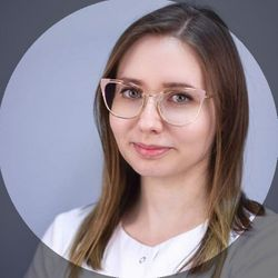 Justyna - Black Cat Beauty & Spa Targówek