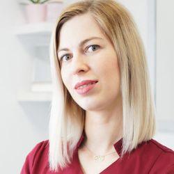 Magdalena M. - Natural Skin Clinic Klinika kosmetologii