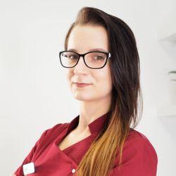 Klaudia - Natural Skin Clinic Klinika kosmetologii