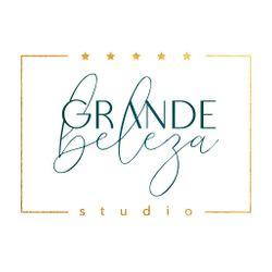 GRANDE BELEZA studio, Batalionów Chłopskich 10, 94-058, Łódź, Polesie