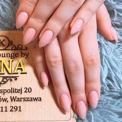 Kamila - Hoa Nails Spa